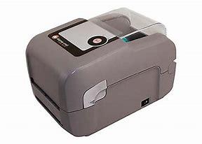 Datamax-O'Neil Etikettendrucker